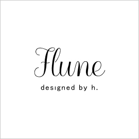 flune
